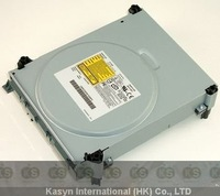 For XBX 360 Lite on 16D2S DVD Drive Original FREE SHIPPING