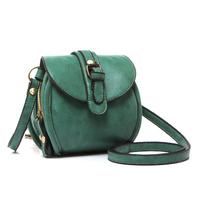 New Star Bags! 2014 Fresh Rivet Retro Fashion Women Handbag Mini Cosmetic Shoulde rbag Two-tier Camera Bag Direct Selling XG9090