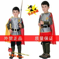 on sale Halloween Christmas cosplay clothes child performance wear