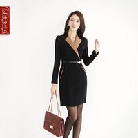Женское платье xxxl