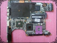 laptop motherboard DV9000 256M 965PM 447983-001 for HP/COMPAQ 100% tested