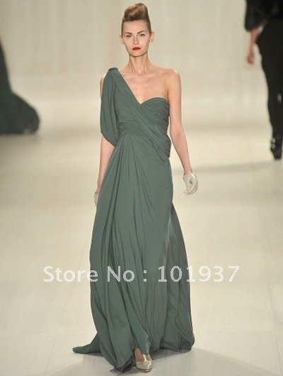 Вечернее платье ES02 Elie Saab Couture вечернее платье backless evening dresses sequin elie saab z2013122702