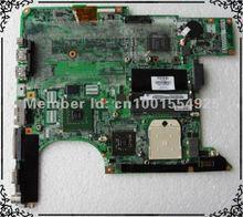 popular dv6000 motherboard
