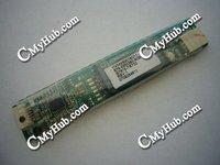 Free Shipping LCD Inverter For SAMPO YPWBGN036IDG LCD Inverter REV:1