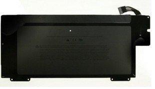 "Genuine App Battery A1245 for MacBook Air 13"" A1237 A1304 MB003 MC233 MC234"
