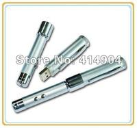 laser pointer usb flash drive 16gb
