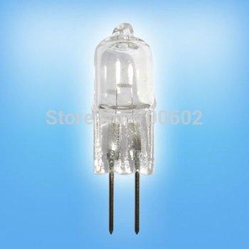 Microscope LT03012 6V 30W G4 base Halogen Light Bulb