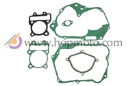 YinXiang YX 150cc / 160cc rebuild gasket for dirt bike/pit bike Engine use!