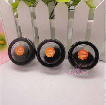 Free shipping, 8mm, 10mm, 12mm  planting false eyelash makeup