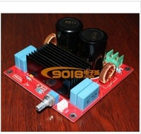 TDA8950TH with rectifier high performance Class D fever amplifier board finished board (170w dual channel)