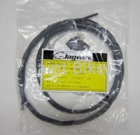 Jagwire Bike Brake & Derailleur Cable Housing Kit Black/Pls Contact us for Wholesale