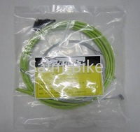 Bicycle Jagwire Derailleur Cable Kit Green/Pls Contact us for Wholesale