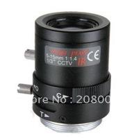 cctv megapixel len, cctv lens .cctv  accessary, IP Camera len ,free shipping