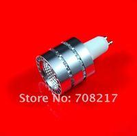 DHL Free Shipping  COB GU10 10W LED Spot Light Bulb Spotlight spot lamp Downlight