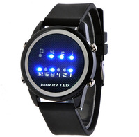 free shipping Ladies watch jelly table electronic watch led watch sports watch,wt30021