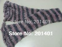 100% Nylon Free Shipping Factory Price 175cm Magic Scarf  4pcs/lots