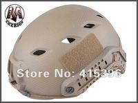 EMERSON FAST Helmet BJ TYPE-US Seals plate helmet-Free shipping