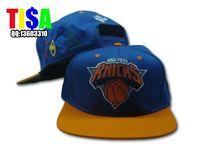 Netsilik limited vintage tisa snapback ti a adjustable hiphop baseball cap