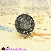 Кольца панда 124010a