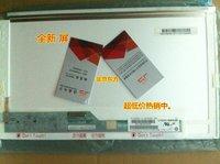 free shipping LP156WH2 LTN156AT02  LTN156AT09 B156XW02 LTN156AT05 BT156GW02 laptop screen