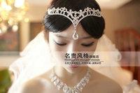 Exteravagant bridal rhinestone w504
