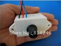 Free shipping 5pcs  HSBC Electronic HW-A-1011 12v DC speed control motor governor