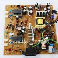 Power Supply Board Unit For HP VS17E VS19E PTB-1559 PTB-1554