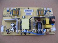 power supply unit board PCA046FD-011-P-R for Haier L22R3W L22K3W Original