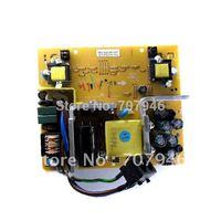 Tested Power Supply Unit Board For M713-F1 860-ALZ-M713W-F AI-0088