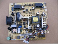 Power Supply Unit board Panel JEAN 2202129202 JT178WP69 GDP-002 12V/5V