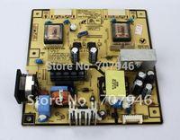 Power Supply Unit Board For Samsung 223BW 226BW 216BW 226CW BN44-00182B