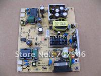 Original Power Supply Unit Board 0336D1245-00 for ViewSonic VX924 VX724