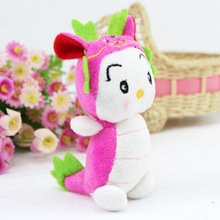 chinese dragon toy promotion