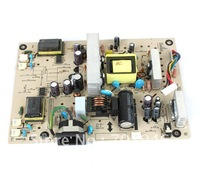 16W Acer AL2016W AL00 Monitor Power Board Unit ILPI-033 Replacement
