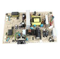 16W Acer AL2016W AL00 Monitor Power Board Unit ILPI-033 Replacement
