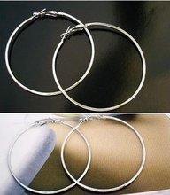 big hoops promotion