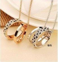 cheap leopard necklace