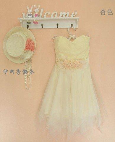 Bridesmaids Dresses Shop Cheap Bridesmaids Dresses from China