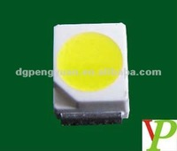 (CE&Rosh)High bright 3528 white smd led 6000-6500K CCT 3.0-3.5V LED DIODES