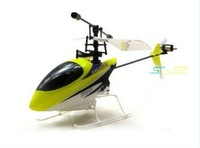 hot selling 4CH 4 channel rc helicopter 2.4Ghz 2.4G Nine Eagles 260A NE260A KIT SOLO PRO II V2 RC Helicopter ARF low shipping