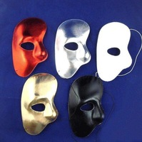 Free Shipping,30pcs/lot The Phantom of the Opera, Party masks/masquerade masks -Lucy store