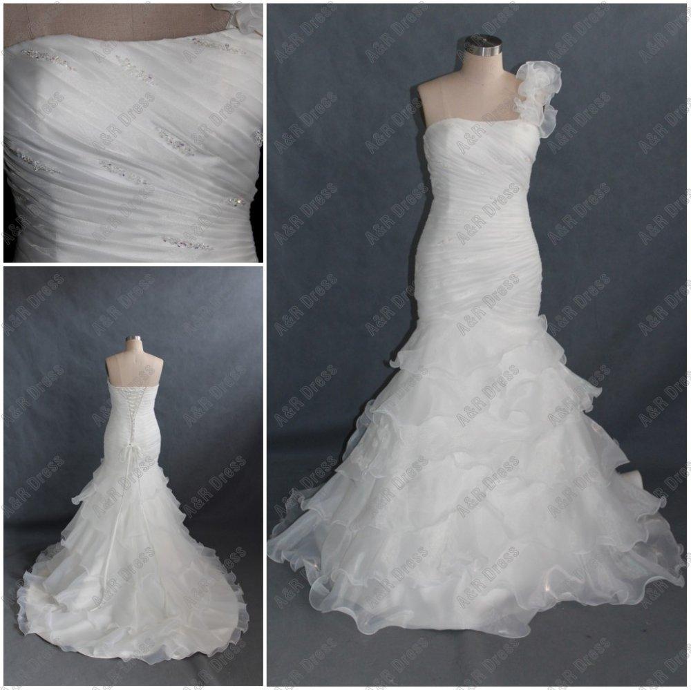 99 Wedding Dresses Fremont Nebraska