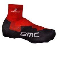 2012BMC Black Cycling  bicycle Shoes Covers Shoes Care bike lock shoes sheath Free Shipping