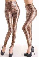 Сексуальная ночная сорочка Sexy Mash Swarovski Crystal Lace trance thong Underwear Lingerie W1339