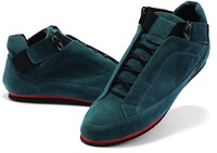 Free shipping,Mens Shoes New Leather Casual Business Loafers Mens Driving Shoes Flats Slip Ons