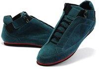 Мужская обувь Ons