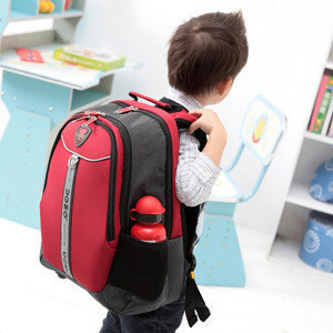 Unme school bag primary school students male relief school bag child school bag male girls 3091