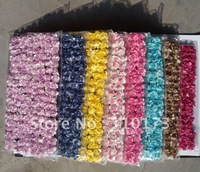 Mulberry paper flowers 2.0cm paper rose,144pcs/bag,Wedding decorating paper blooms,Scrapbooking paper rose