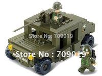 Детское лего 6409 diy 163PCS ,