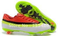 Мужская обувь для футбола Fifth Style CR Exclusive Personal Outdoor Soccer Shoes For Men's Ronaldo Cheap Cleats Hotsale but Cheap US6.5-12